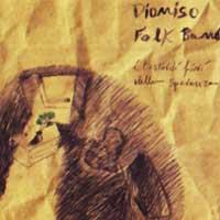 Dionisio-Folk-Band.jpg