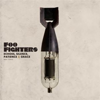 Foo Fighters_Echoes