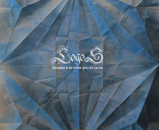 Sudaku e le mille gru di carta