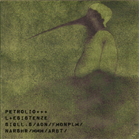 Petrolio2.jpg