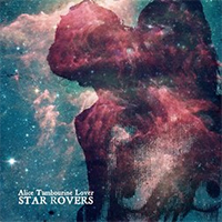 Starlovers.jpg
