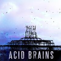 acid.jpg