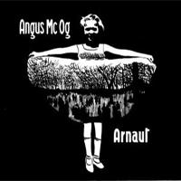 arnaut.jpg