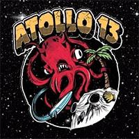 atollo13.jpg