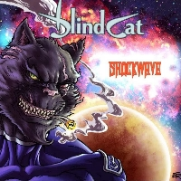 blindcat.jpg