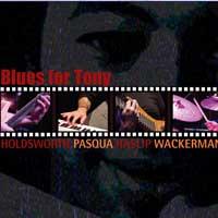 bluesofrtony.jpg