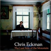 chriseckmanlastside.jpg