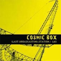 cosmicbox.jpg