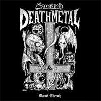 death2.jpg