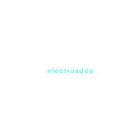 electroadda.jpg