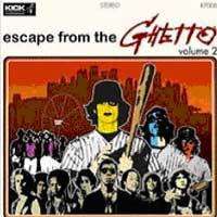 escape_from_ghetto2.jpg