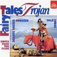 Vaclav Trojan - Fairy Tales