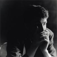 Giacomo Fiore - Tones from open heart cd cover.