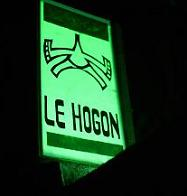 Le Hogon Club