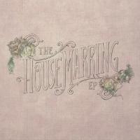 housemarring.jpg