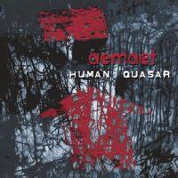humanquasar.jpg