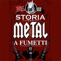 metalafumetti.jpg