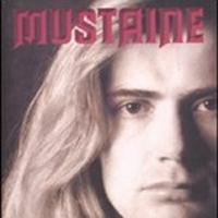 mustaine.jpg