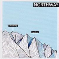northway.jpg