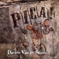 Davide Van De Sfroos - Pica