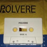 polvere2.jpg