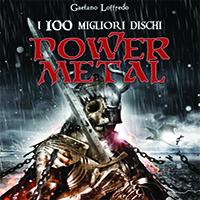 powermetal.jpg
