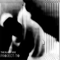 projecto.jpg