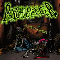 psychomancer.jpg