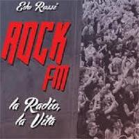rockfm.jpg