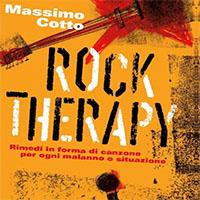 rocktherapy.jpg