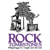 rocktombstones.jpg