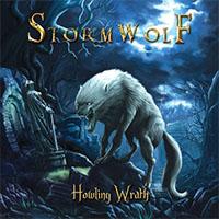 stormwolf.jpg