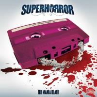 superhorror.jpg