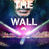 The Wall 2015 - Copertina del film.
