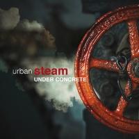 urbansteam.jpg